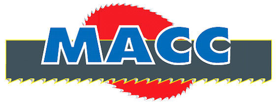 Macc Machinery Maintenance and Repairs